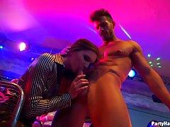 Порно Вечеринки HD Бесплатно
