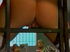 Ретро порно с анальным сексом и горячими девушками в чулках ...