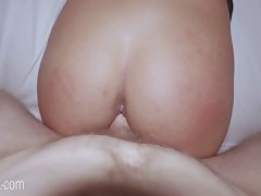 Some amateur babes are sucking dicks like pornstars and enjo...