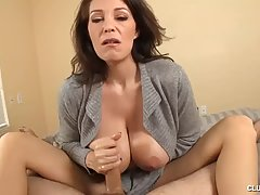 Babes Got Many Reasons To Be Admired For Porn Videos - Tube8...